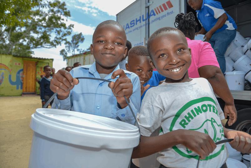charity foundation1