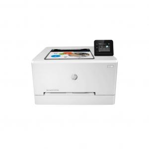 HP Color LaserJet Pro M254 Printer series