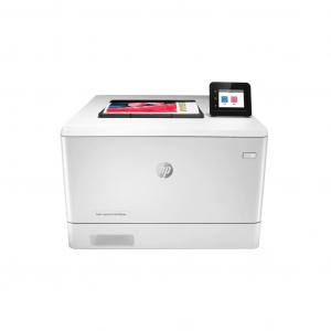 HP Color LaserJet Pro M454 series