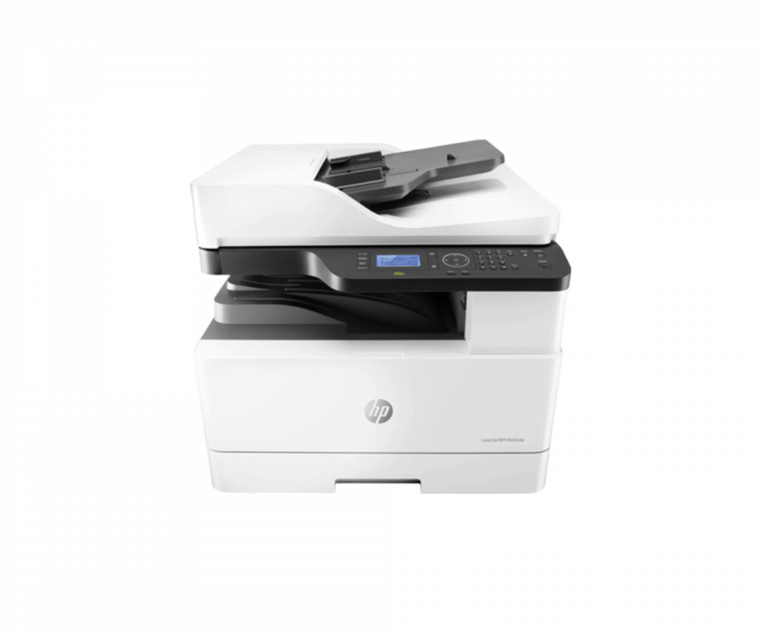 HP LaserJet MFP M436 Printer series