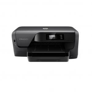 HP OfficeJet Pro 8210 Printer