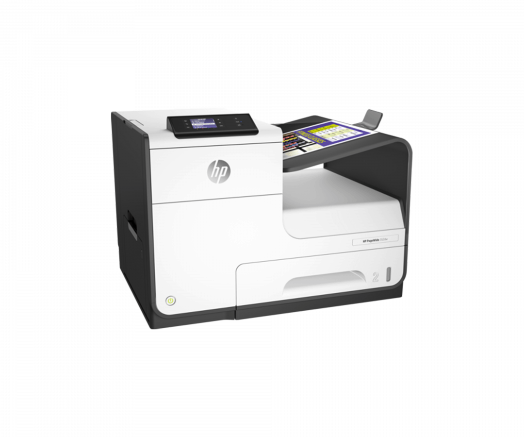 Pagewide 352dw