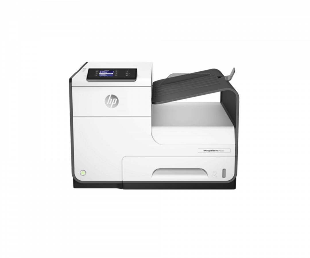 Pagewide 452dw