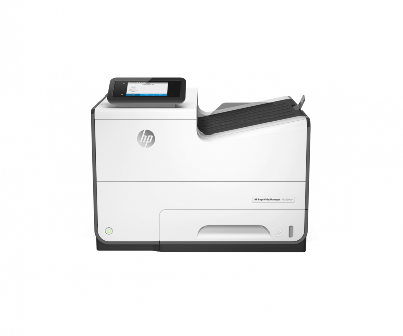 Pagewide P55250dw