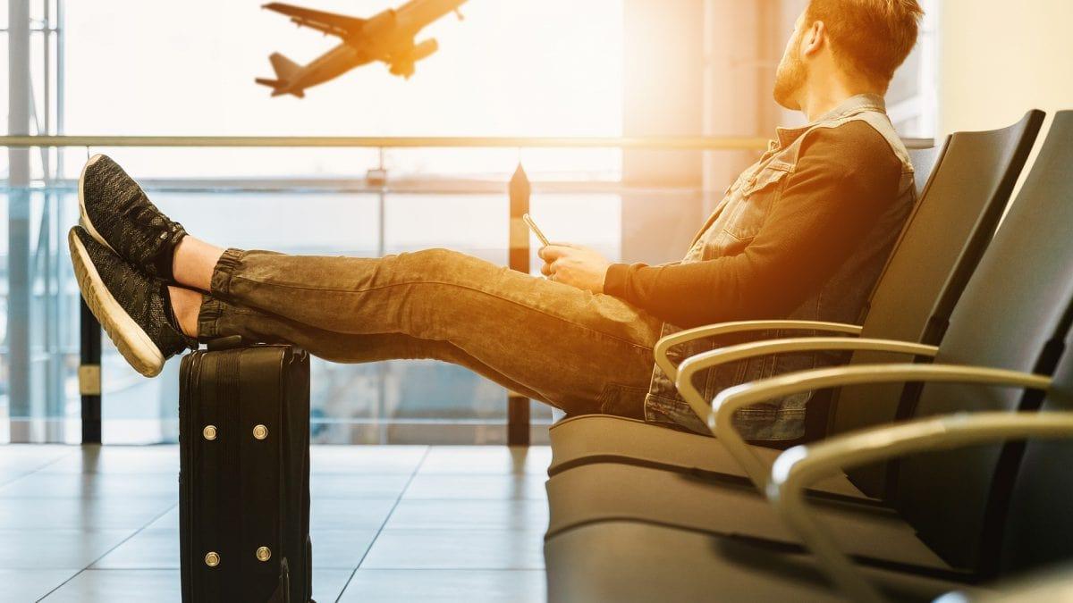airport 3511342 1920