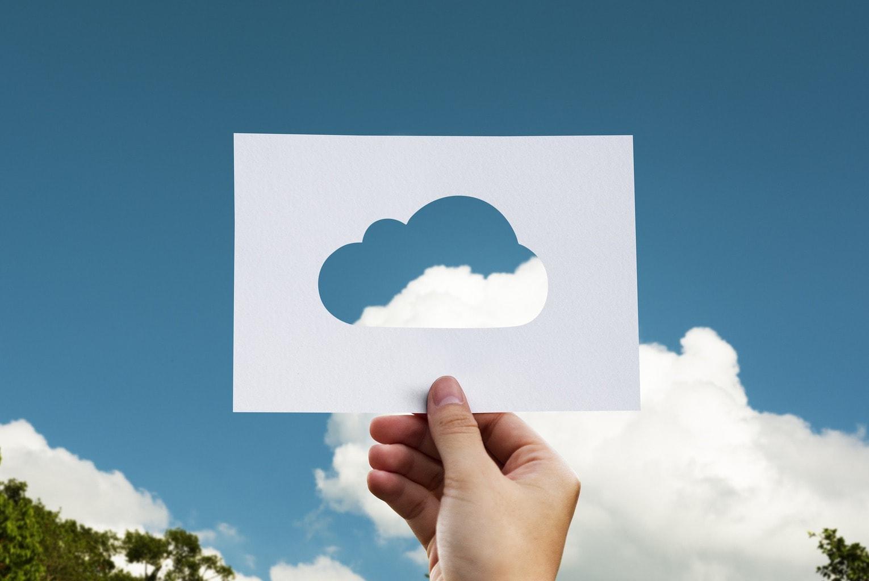 cloud 2104829 1920
