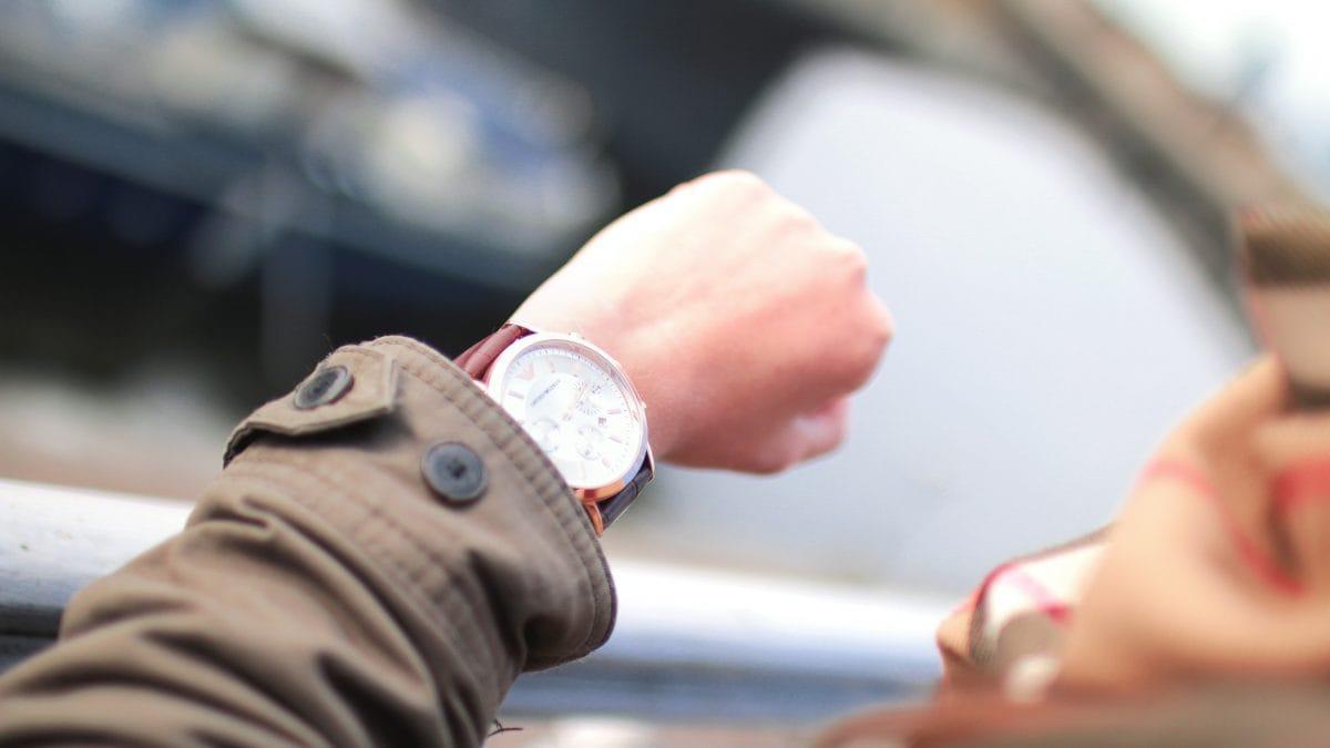 fashion hand hurry 4956