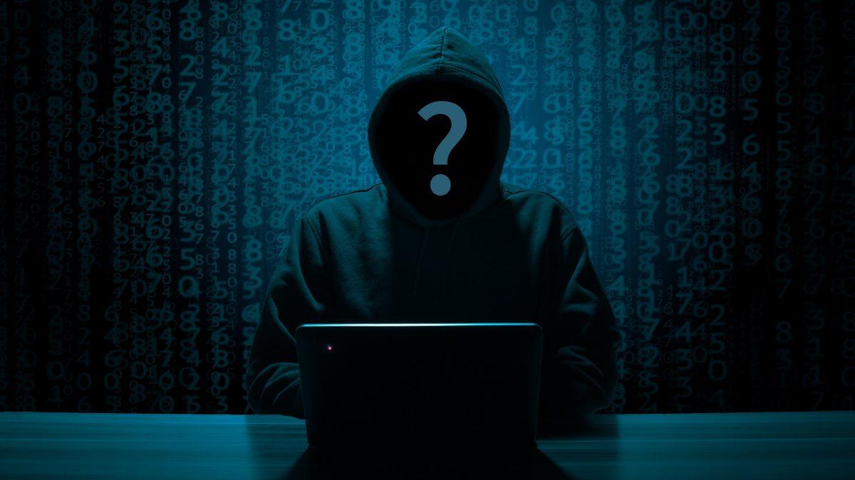 hacker 3342696 1920