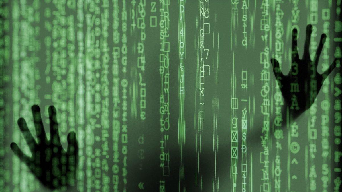 hacker 4031973 1920
