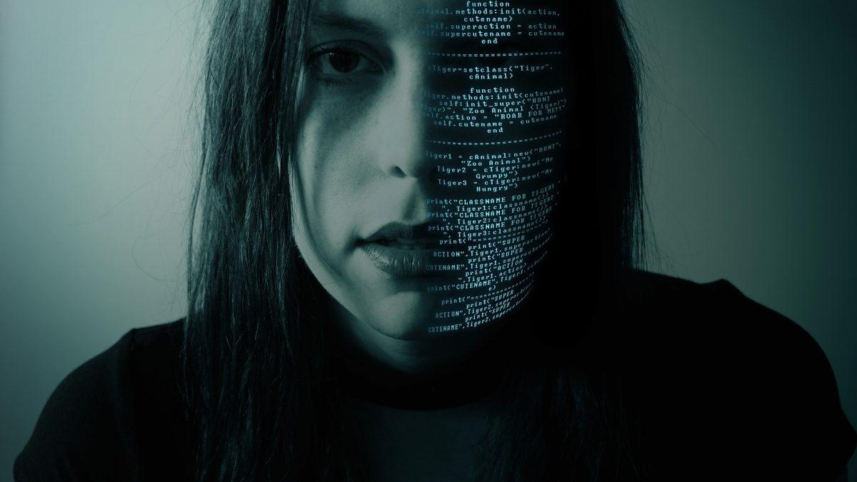 hacking 2275593 1920