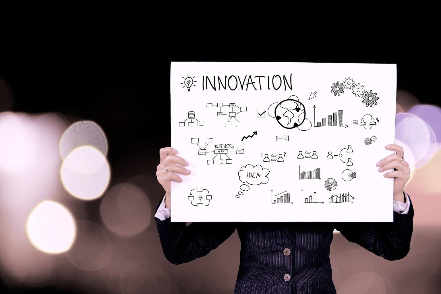 innovation 561388 1920 1