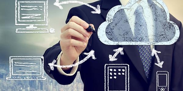 intercept met vertrouwen migreren naar de cloud