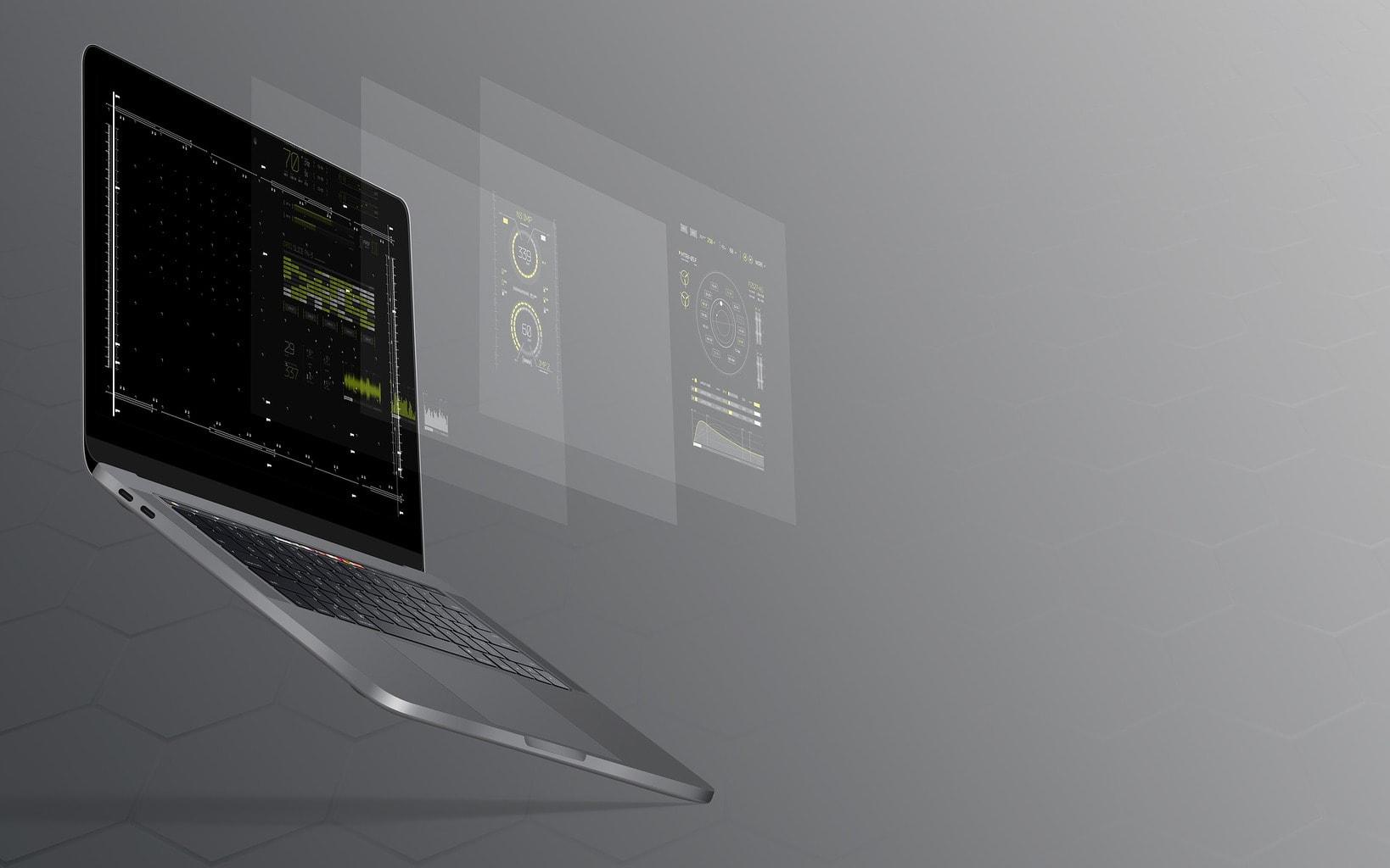 laptop 3174729 1920