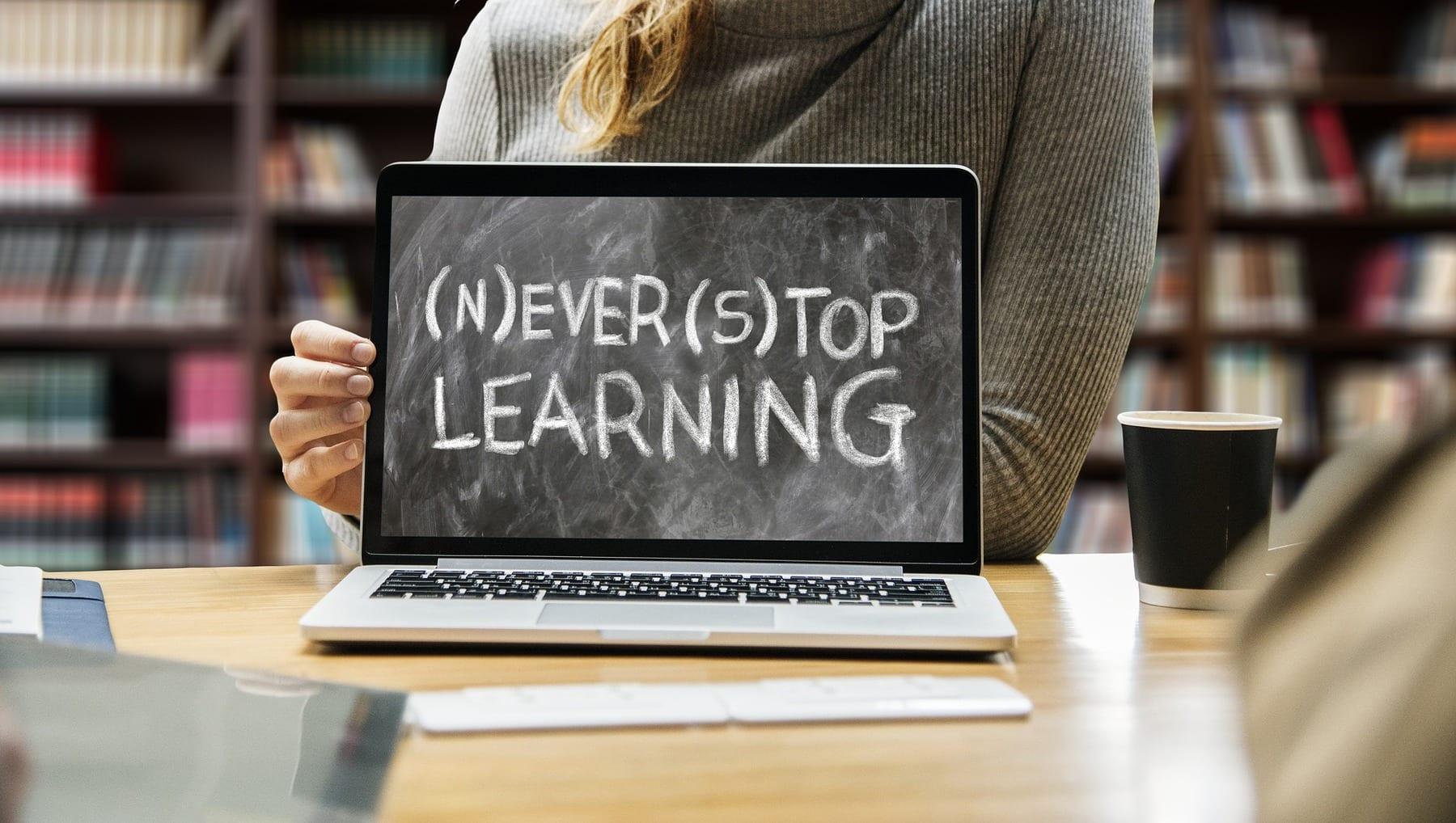 learn 3653430 1920