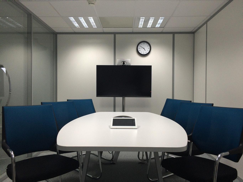 meeting room 1806702 1920