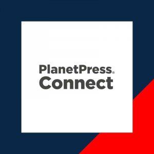 planetpress