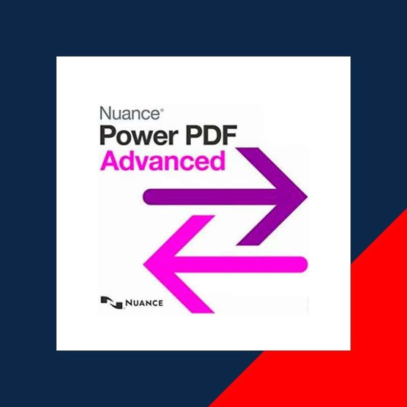 powerPDF
