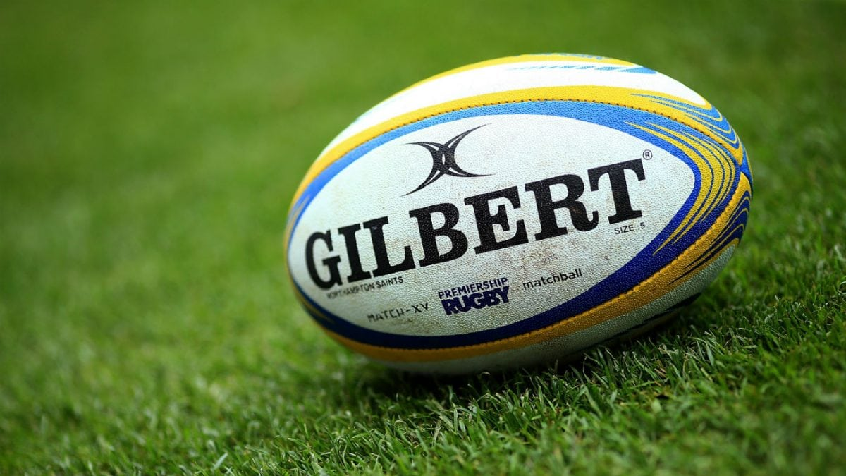rugby ball gettyimages 852920228