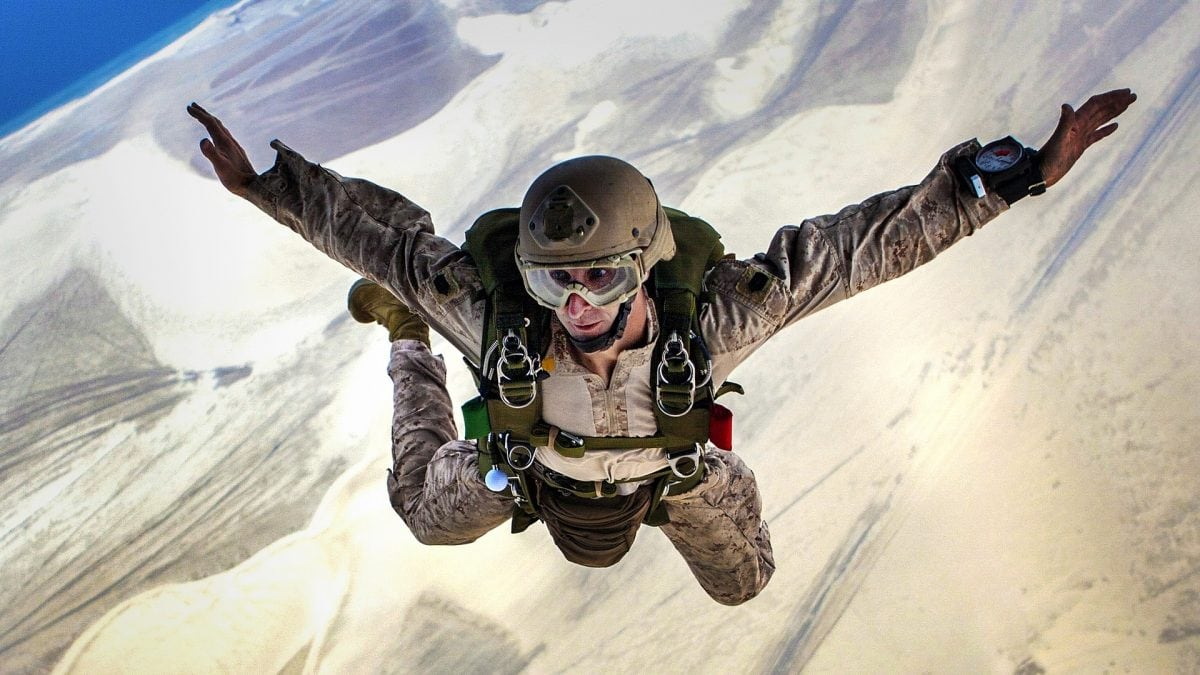 skydiving 678168 1920