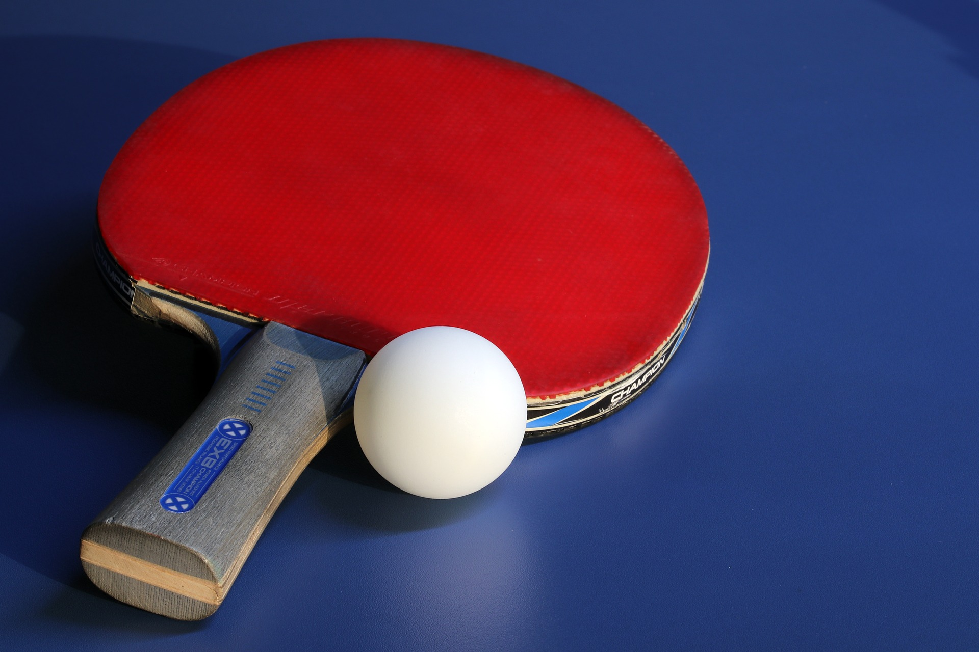 table tennis 4040606 1920