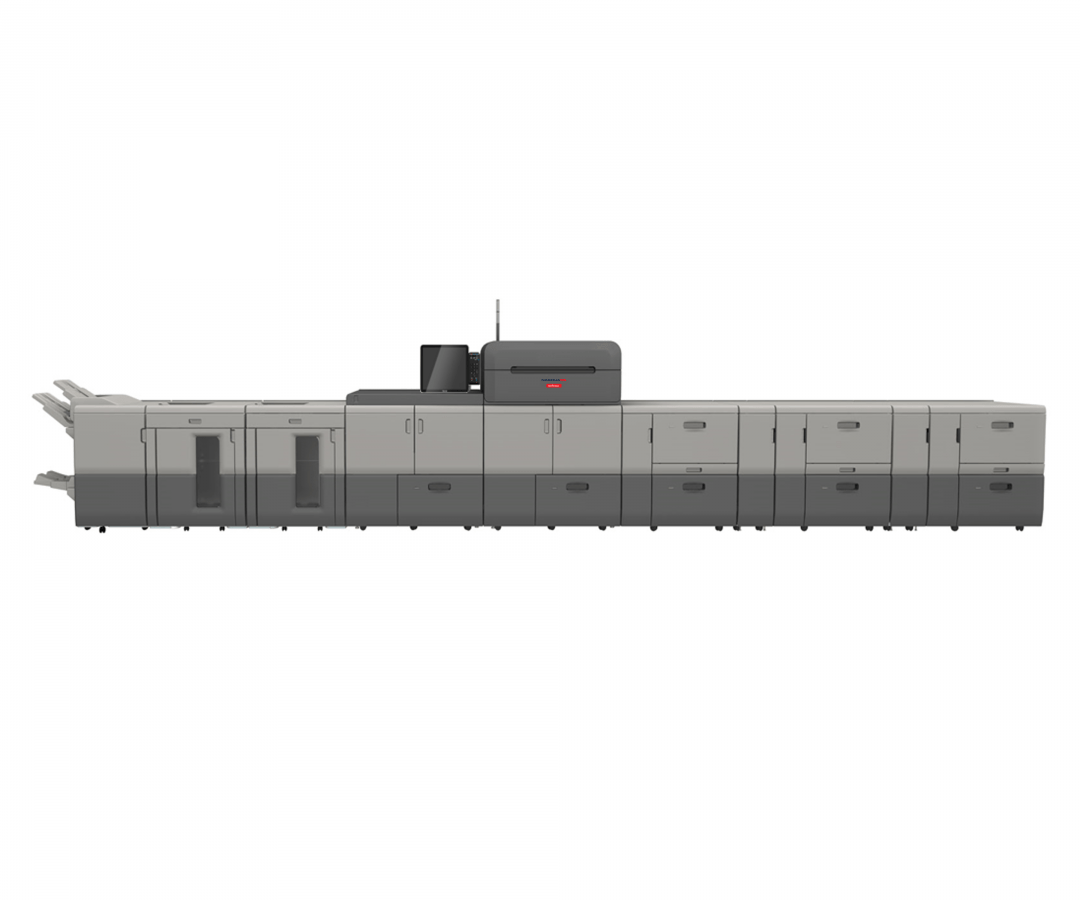 C9200