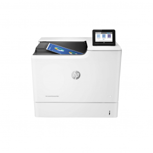 HP Color LaserJet Enterprise M653 series 1