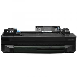 HP DesignJet T120 24 in ePrinter