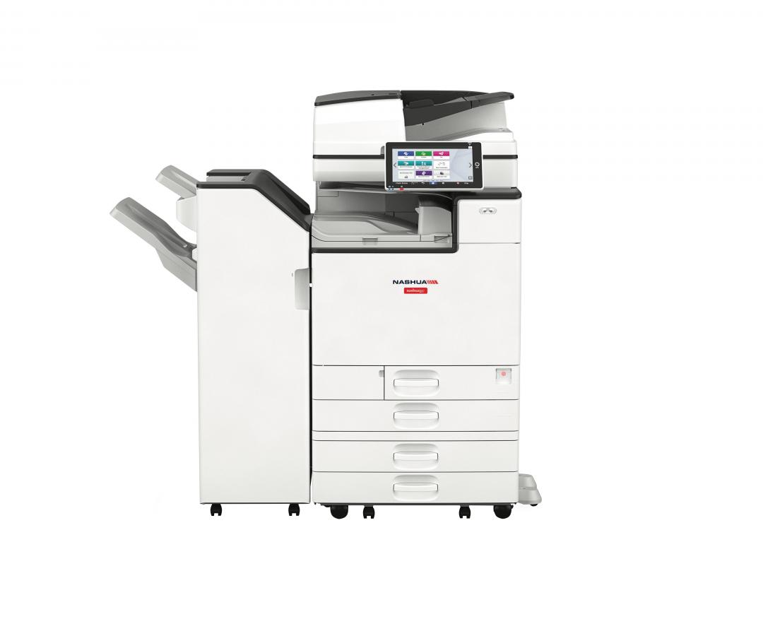 IMC 3000