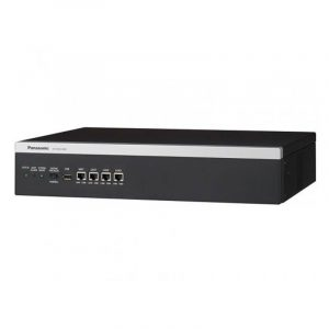 Panasonic Business Communications Server pbx