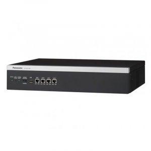 Panasonic Business Communications Server pbx