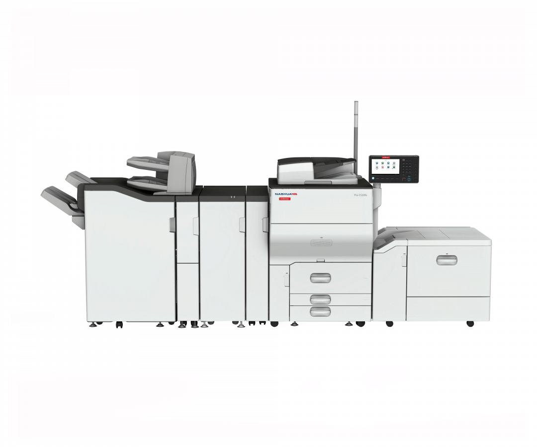 Pro C5200