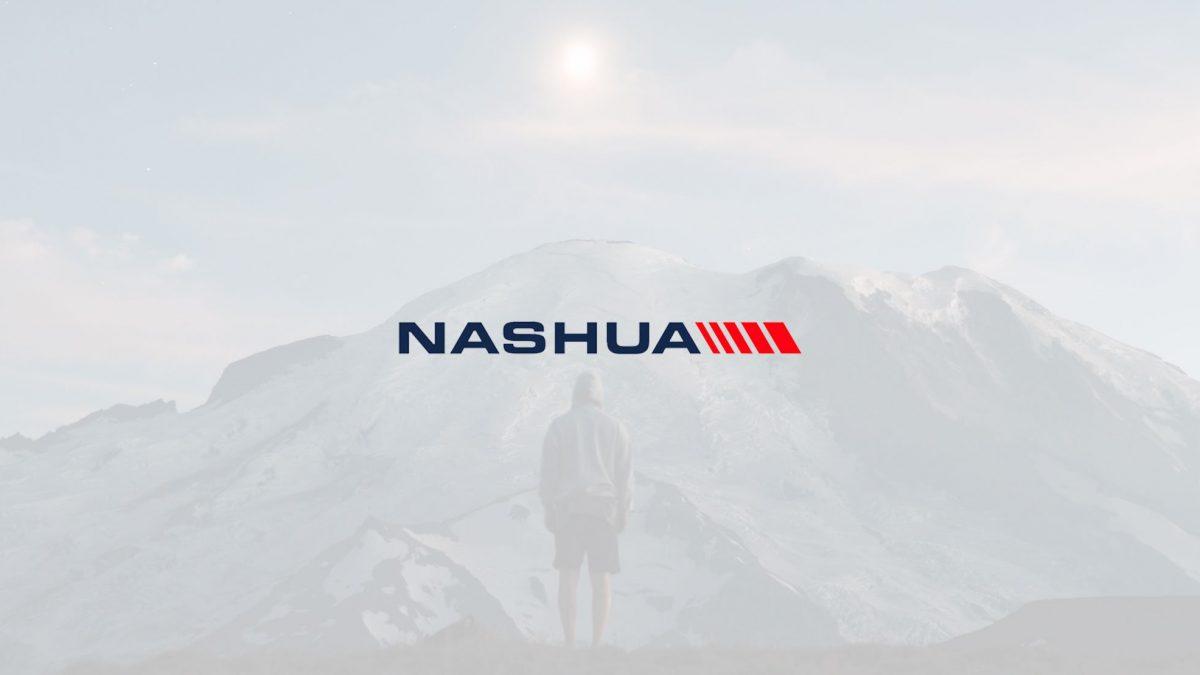 nashua jobs
