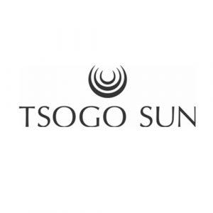 logo  0001 tsogosun