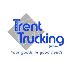 logo  0002 trenttrucking
