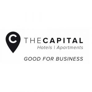 logo  0004 thecapital