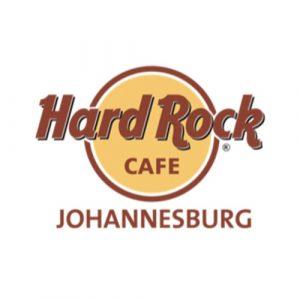 logo  0010 hardrock