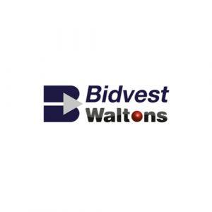 logo  0012 bidvest