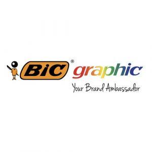 logo  0013 bic