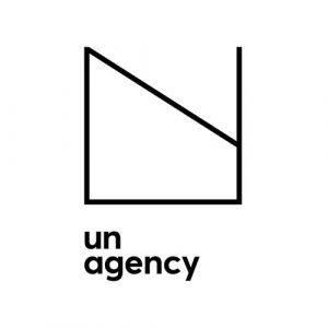 unagency