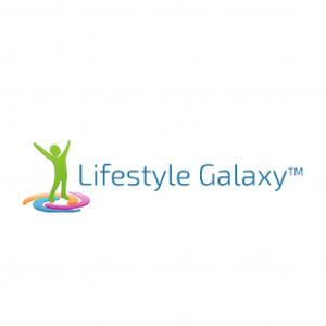 Supplier Logo 10