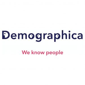 Supplier Logo 12