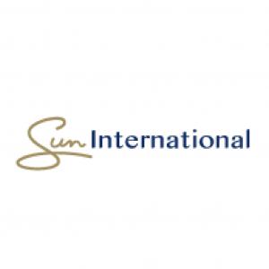 Supplier Logo 17