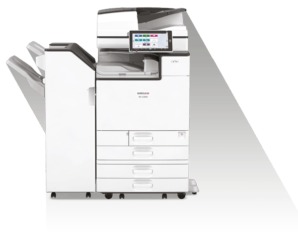 Connectivity, Workspace & Printing Solutions for Business | Nashua