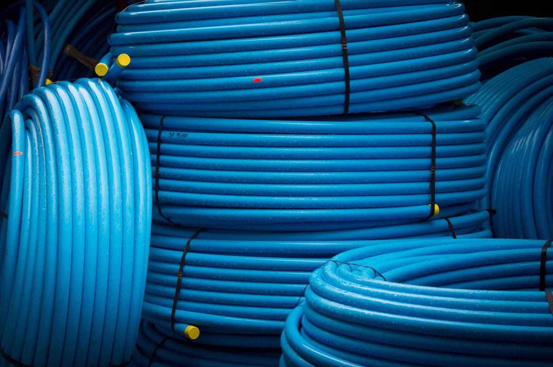 barrel black blue 1381930
