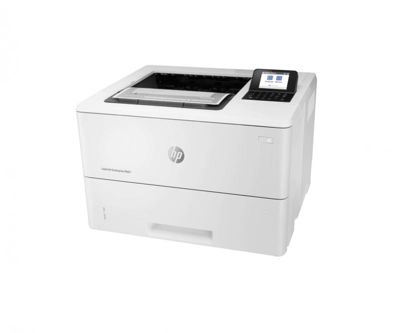 HP LaserJet Enterprise M507 series