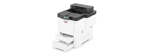 Nashua PC600 1