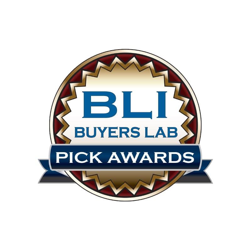 bli buyers lab