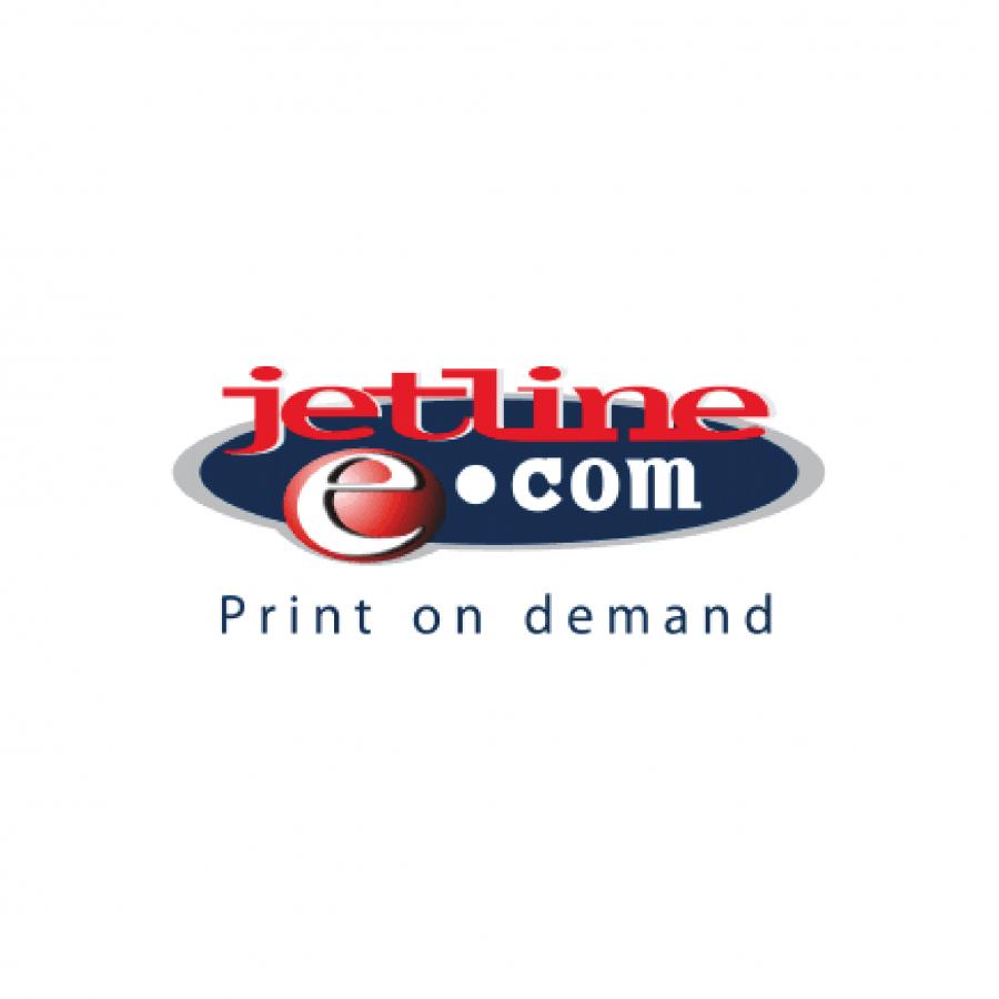jetline 01