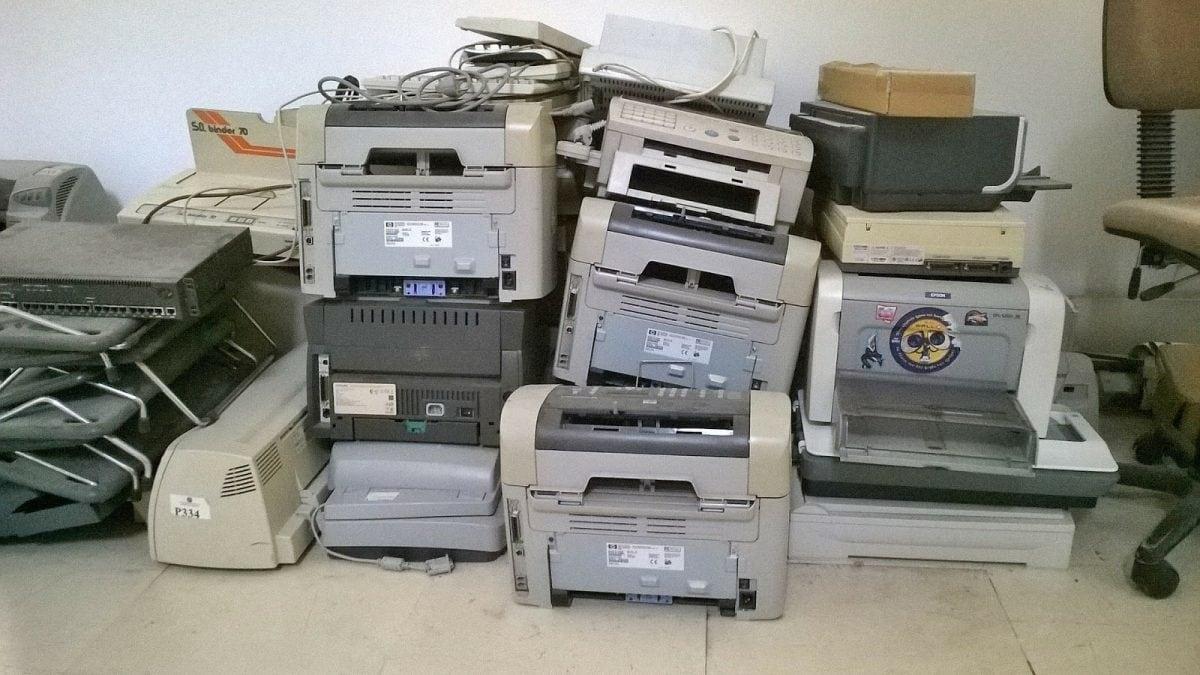 printers 344016 1920 1