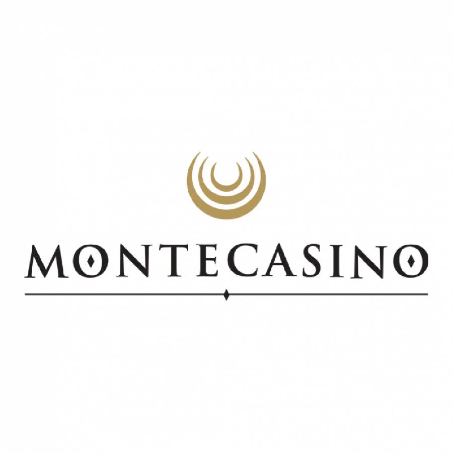 Monte 01